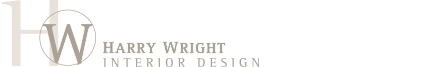 Luxury Interior Design Los Angeles – Harry Wright